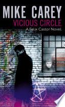 Vicious Circle Book