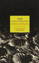 Fear [Pdf/ePub] eBook
