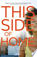 This Side of Home Renée Watson Cover