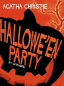Hallowe'en Party ebook