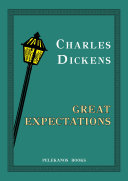 Great Expectations [Pdf/ePub] eBook