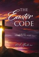 The Easter Code Booklet Pdf/ePub eBook