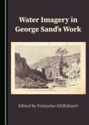 Pdf Water Imagery in George Sand's Work Telecharger
