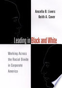 Leading in Black and White