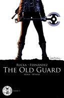 Pdf The Old Guard #1