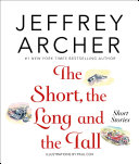 The Short, the Long and the Tall Pdf/ePub eBook