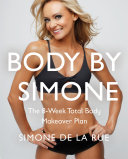 Body By Simone Pdf/ePub eBook
