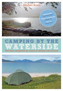 Camping by the Waterside [Pdf/ePub] eBook