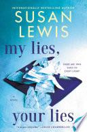 My Lies  Your Lies