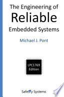 The Engineering of Reliable Embedded Systems  LPC1769  Book