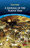 A Journal of the Plague Year [Pdf/ePub] eBook