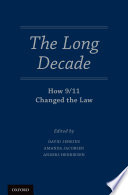 The Long Decade Book PDF