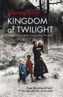 Pdf Kingdom of Twilight Telecharger