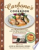 Carbone s Cookbook