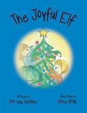 The Joyful Elf Pdf/ePub eBook