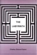 The Labyrinth [Pdf/ePub] eBook
