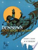 Denslow s Night Before Christmas
