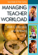 Managing Teacher Workload