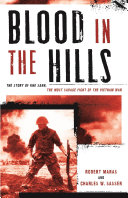 Pdf Blood in the Hills Telecharger