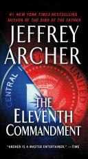 The Eleventh Commandment Pdf/ePub eBook