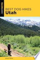 Best Dog Hikes Utah