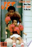 9 okt 1980