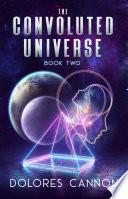 The Convoluted Universe  Book 2