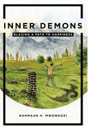 Pdf Inner Demons