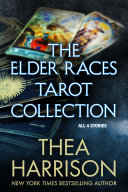The Elder Races Tarot Collection