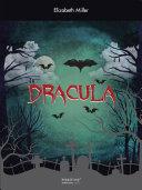 Pdf Dracula Telecharger