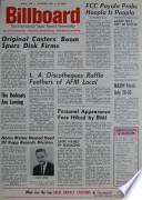 6 jun. 1964