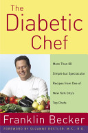 The Diabetic Chef