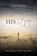 His Story ebook