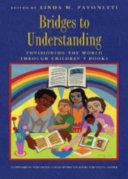 Bridges to Understanding ebook