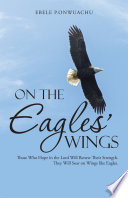 On the Eagles' Wings