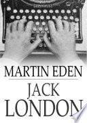 Martin Eden Read Online