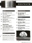Prometheus Book PDF