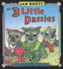 The 3 Little Dassies [Pdf/ePub] eBook