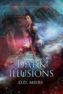 Dark Illusions Pdf/ePub eBook