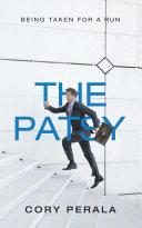 Pdf The Patsy Telecharger