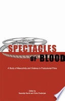 Spectacles of Blood