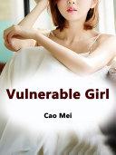Vulnerable Girl Pdf/ePub eBook