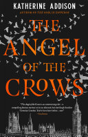 Pdf The Angel of the Crows
