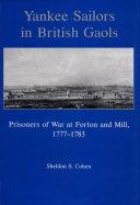 Yankee Sailors in British Gaols