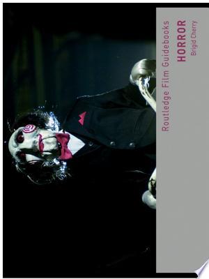Download Horror Free Books - Dlebooks.net