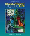 Development Through Life  A Psychosocial Approach