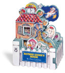 Mother Goose s House