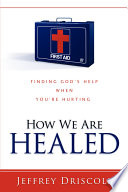 How We Are Healed