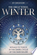 Read Online Winter For Free