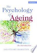 The Art Of Ageing [Pdf/ePub] eBook